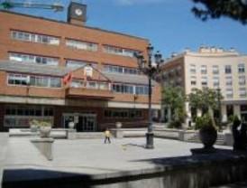 2.000 alumnos de Alcorcón participan en