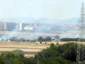 El informe del accidente de Barajas no se hará público por el momento