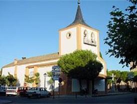El concejal de CDL de Sevilla la Nueva se une al PP del municipio