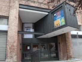 Chamberí estrena nueva temporada en el Teatro Galileo
