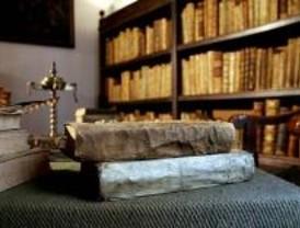 El Ayuntamiento prepara una gran exposición sobre el Madrid literario