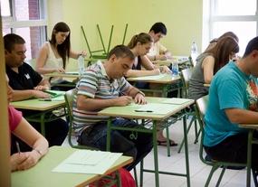 Madrid impulsará el cambio de los planes de estudio de Magisterio