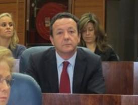 El juez levanta la imputación a Henríquez de Luna en el caso Becara