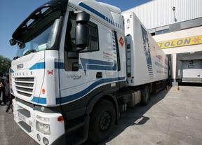 Transporte de mercancías: El puerto seco peninsular
