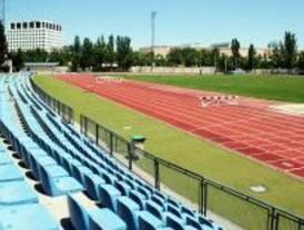 Convenio para desarrollar el deporte en la Universidad