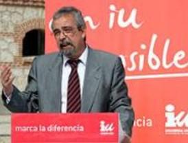 Pérez: 'Sólo el 4% de los Policías Municipales se ocupa de la seguridad'