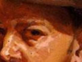 La UCM atribuye a Sorolla el retrato de Spinoza