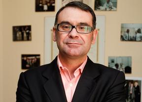 El alcalde de Parla no se presentará a la reelección