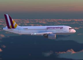 Las autoridades de vuelo alemanas aseguran que Lufthansa nunca les informó sobre el trastorno de Lubitz