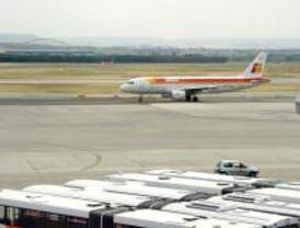 Unas 6.000 firmas exigen información del aeropuerto en El Álamo-Navalcarnero