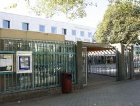 El Colegio Alemán deja Concha Espina y se traslada a Montecarmelo
