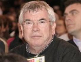 El PP de Getafe exige al alcalde que pida perdón por insultar a los votantes