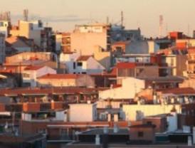Baja la cifra de desempleados en Alcobendas