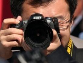 Villalba organiza un concurso de fotografía