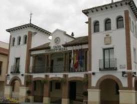 La Fundación Pinares, posible beneficiaria de donaciones del alcalde de Pinto