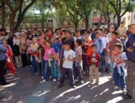 Cursos y talleres durante este verano para 300 niños madrileños con déficit de atención e hiperactividad