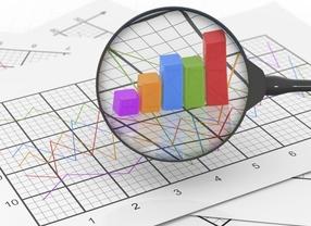 Predecir el futuro de la economía incorporando incertidumbre