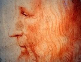 La Biblioteca Nacional exhibe los valiosos 'Códices Madrid' de Leonardo da Vinci