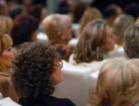 San Blas homenajea a la Mujer en su día