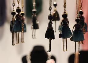 El tradicional mercado de artesanía navideña abre el plazo de inscripción