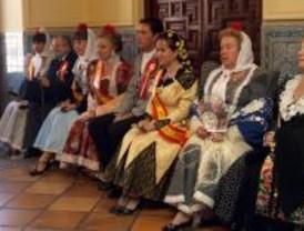 Programa de las fiestas de San Cayetano