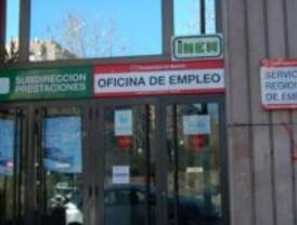 Programa para los desempleados más desfavorecidos