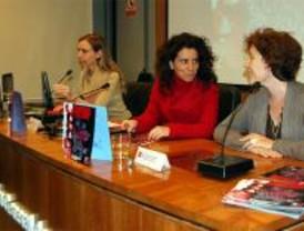La Comunidad ofrece cerca de 200 actividades formativas para jóvenes en 2010
