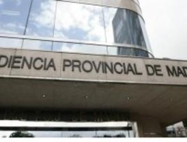 Una clínica condenada a pagar 120.000 euros a un paciente