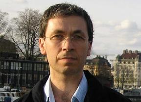 Miguel Ángel Clavero