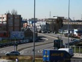 Madrid invierte 126,7 millones para infraestructuras industriales