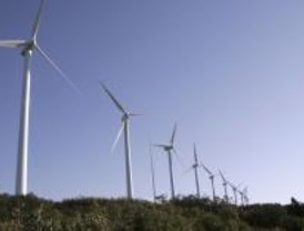 El Gobierno regional fomenta las energías renovables con 2,5 millones de euros