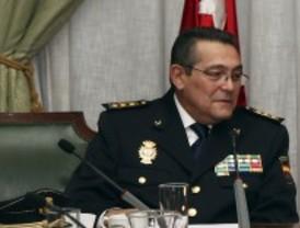 Una sentencia obliga al jefe superior a parar el nombramiento de cargos de su confianza