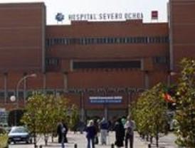 Piden la retirada de las alusiones a malas prácticas médicas del Hospital de Leganés