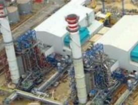 Los ediles de Morata de Tajuña dimitirán si se construye la central térmica