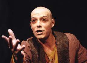 El teatro clásico, protagonista en El Escorial