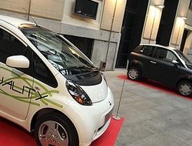 MDO analiza la eclosión del coche eléctrico y el auge de la energía renovables