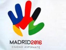 Primera reunión del Club Madrid 2016