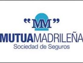 Mutua Madrileña compra el 1,4% de Repsol YPF