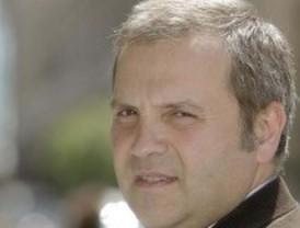 Carmona denuncia que el plan económico de Manglano es