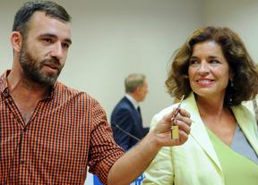 Las asociaciones del centro SECO se trasladan al Luis Peidró