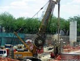 El Ayuntamiento de Madrid augura que Bruselas no emitirá dictamen de infracción por las obras de la M-30