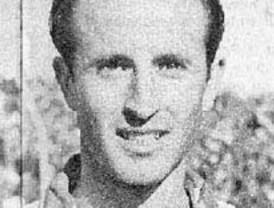 Fallece a los 86 años el ex defensa del Atlético de Madrid Diego Lozano