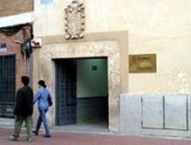 La Cámara de Alcalá estudiará la novedades fiscales de 2007 en un seminario