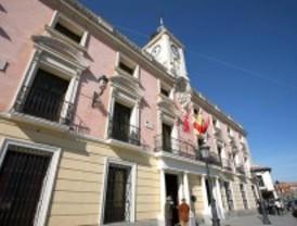 Fomento destina 630.000 euros a restaurar la Casa de la Demandera del Monasterio de San Bernardo