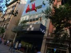 Centro contará con un nueva comisaría en la plaza de la Luna