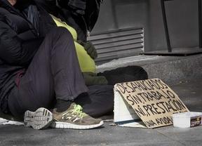 El Gobierno ante la dación en pago: ¿Lucha contra la exclusión o simple 'marketing'?
