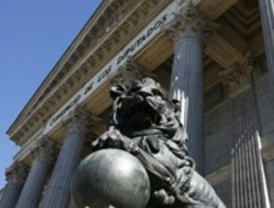 Entra en vigor la nueva Ley del aborto