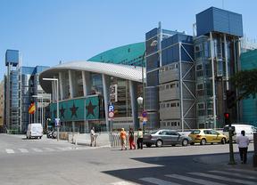 Impulsa gestionará el Palacio de Deportes los próximos diez años