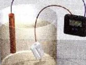 ¿Cómo construir una pila électrica en casa?