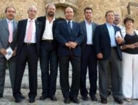 La Comunidad invita a los madrileños a conocer sus castillos